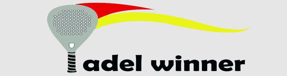 Padel Winner